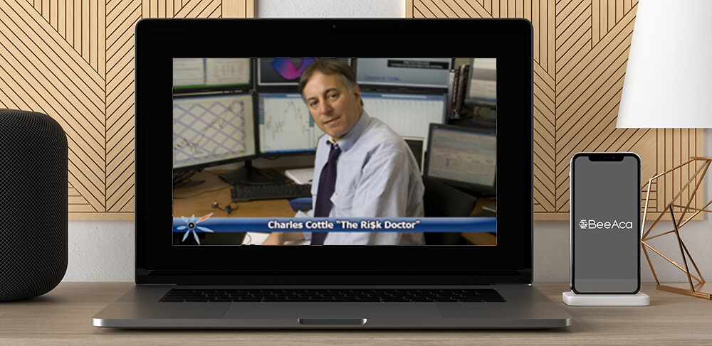 Download Options Trading RD3 Webinar Series by Charles Cottle (The Risk Doctor) at https://beeaca.com