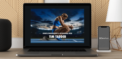 Download Tim Tadder - Sports Photography & Retouching at https://beeaca.com