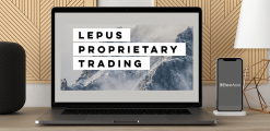 Download Lepus Proprietary Trading - Prop Trading Firm at https://beeaca.com