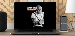 Download Jim Grover - Combatives for Street Survival at https://beeaca.com