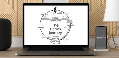 Download The Heroic Journey of Humanity and You at https://beeaca.com