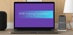 Download Foundation Training Program by SMB at https://beeaca.com