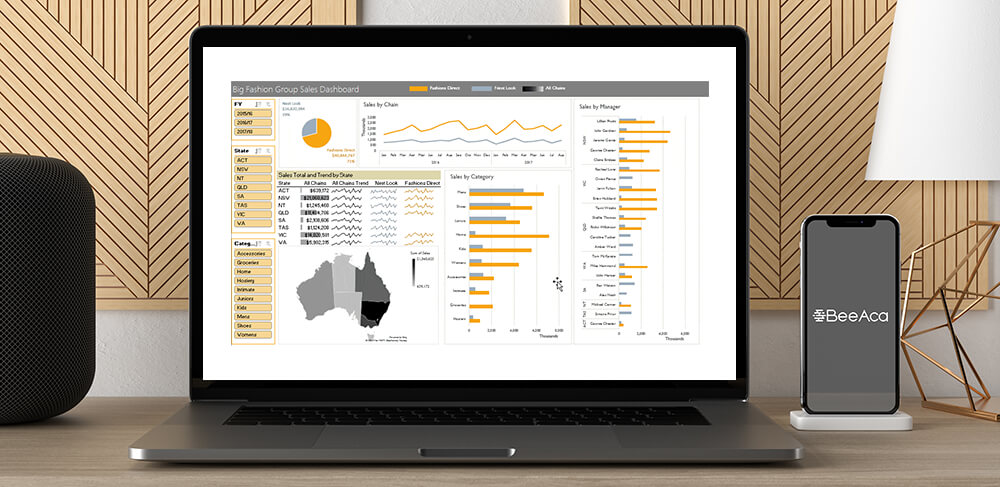 Download Excel Dashboards Course by Mynda Treacy at https://beeaca.com