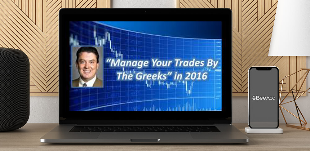 Download Manage By The Greeks 2016 by Sheridan at https://beeaca.com