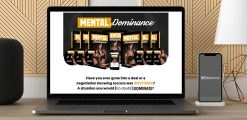 Download Mental Dominance by Jason Capital at https://beeaca.com