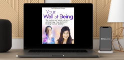 Download Dr. Shamini Jain - Your Well of Being at https://beeaca.com