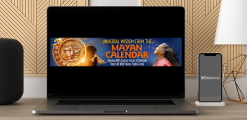 Download Grandmother Flordemayo - Universal Wisdom From the Mayan Calendar at https://beeaca.com