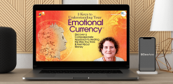 Download Kate Levinson - Your Emotional Currency at https://beeaca.com