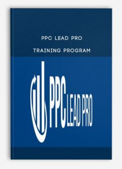 Download PPC Lead Pro Training Program at https://beeaca.com