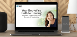 Download Rachel Abrams - Your BodyWise Path to Healing at https://beeaca.com