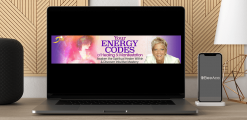 Download Sue Morter - Your Energy Codes of Healing & Manifestation at https://beeaca.com