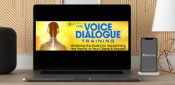 Download Tim Kelley - Voice Dialogue Training at https://beeaca.com