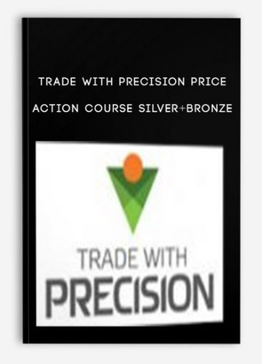 Download Trade with Precision Price Action Course Silver+Bronze at https://beeaca.com