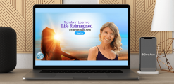 Download Wendy Black Stern - Transform Loss Into Life Reimagined at https://beeaca.com