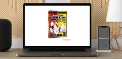 Download Marcelo Garcia - Winning Techniques Of Brazilian Jiu-Jitsu Series 2 Volume 1 - The X Guard at https://beeaca.com