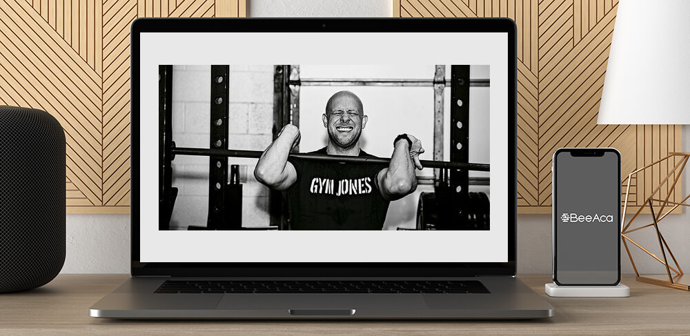 Download GymnasticJones A Bodyweight Strength and Conditioning Programme at https://beeaca.com