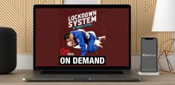 Download Brent Littell - The LockDown at https://beeaca.com