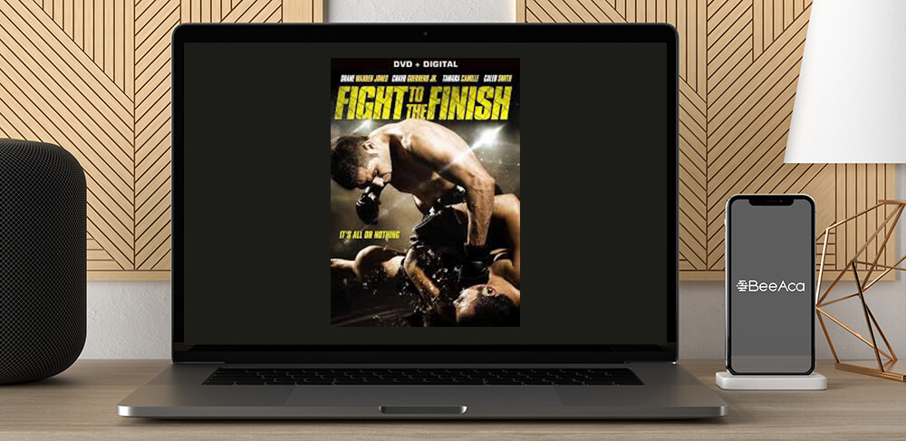 Download Fight to the Finish 2016 DVD Rip at https://beeaca.com