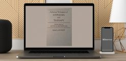 Download Milton H. Erickson - Advanced Techniques of Hypnosis & Therapy - Symbolic Hypnotherapy at https://beeaca.com
