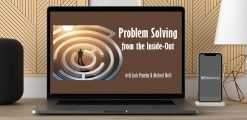 Download Michael Neill and Jack Pransfcy - Problem Solving from the Inside-Out at https://beeaca.com