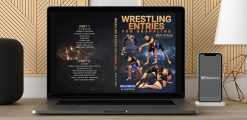 Download Kody Steele - Wrestling Entries For Grappling at https://beeaca.com