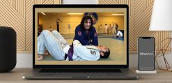Download Kurt Osiander - Move of the Week at https://beeaca.com