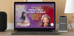 Download Dr Margaret Paul and Alanis Morissette - Truly Loving Yourself Tele-Event on Inner Bonding at https://beeaca.com