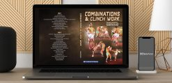 Download Combinations and Clinch Work by Saenchai at https://beeaca.com