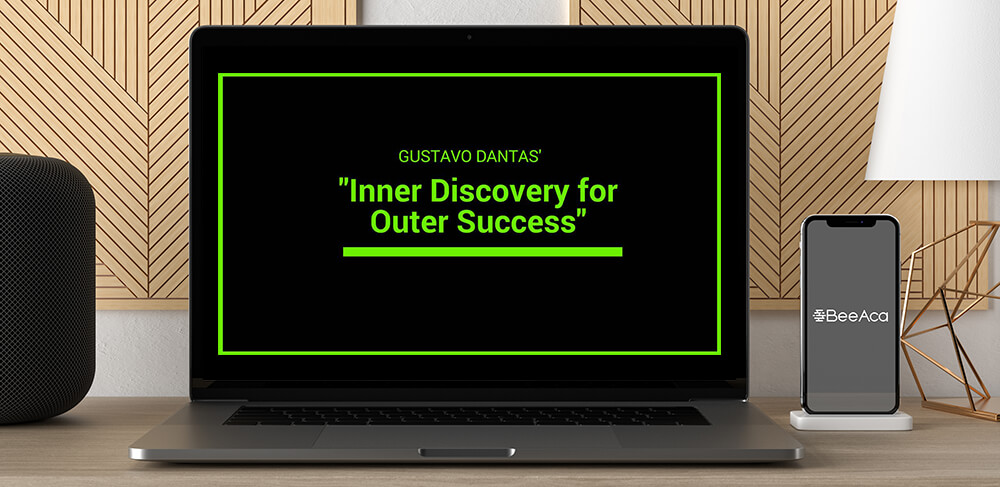 Download BJJ Mental Coach - Inner Discovery for Outer Success at https://beeaca.com