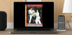 Download Born to be Strongest Kyokushin Karate Instructional at https://beeaca.com