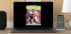 Download Bruce Baumgartner HYW Wrestling Technique from the Feet at https://beeaca.com