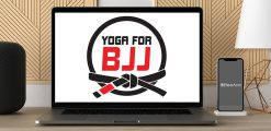 Download Yogafor BJJ - Startup Week (Complete) at https://beeaca.com