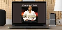 Download BJ-Penn-Closed-Guard at https://beeaca.com