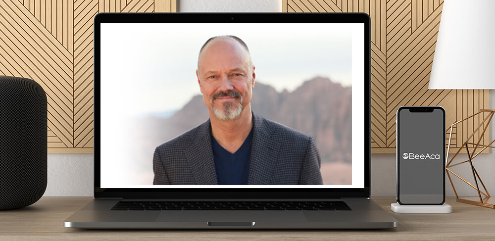 Download Dr. Bradley Nelson - Your Open Heart Training Series at https://beeaca.com