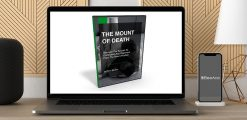 Download Tom Barlow Mount of Death at https://beeaca.com
