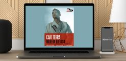 Download Modern Jiu-Jitsu Caio Terra Disc 1 DVD at https://beeaca.com