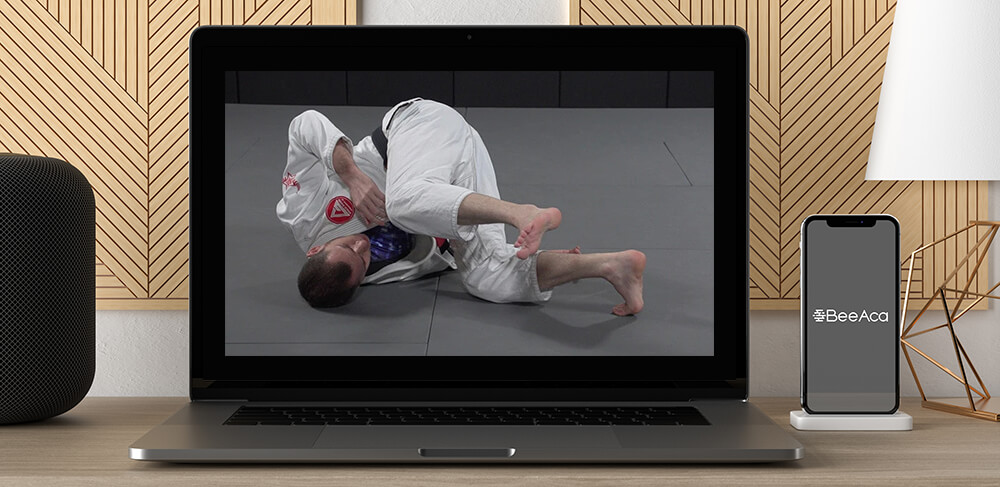 Download Going Upside Down A Beginner's Guide to Inverting for BJJ by Budo Jake at https://beeaca.com