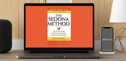 Download Hale Dwoskin - The Sedona Method - The Anger Solution at https://beeaca.com