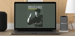 Download Bruce Lee Book Collection - 19 books in Mobi