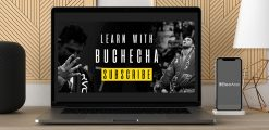 Download Buchecha Online - Turtle and Back Control at https://beeaca.com