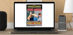 Download Steve Cotter- Body Weight Encyclopedia (Vol. 2 Lower Body Workout) at https://beeaca.com