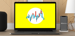 Download Candlestick Chart Pattern & Renko Trading (2 Course Bundle) at https://beeaca.com