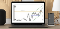 Download LPA Logical Price Action The Complete Course by Feibel Trading at https://beeaca.com