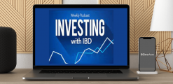 Download IBD Online Courses - Options - Complete Course at https://beeaca.com
