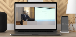 Download ITPM Super Conference Premium Series Videos at https://beeaca.com