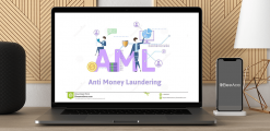 Download Anti-Money Laundering Concepts: AML