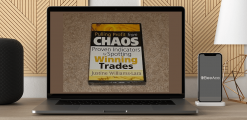 Download Pulling Profit from Chaos by Justine Williams-lara at https://beeaca.com