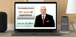 Download The Wealth Dentist Maximize Your Marketing by Jim Du Molin at https://beeaca.com