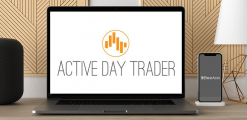 Download Workshop Oil Money by Activedaytrader at https://beeaca.com