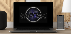 Download 10th Planet - Mastering The System Eps 51-55 (720p) at https://beeaca.com